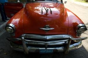 Cuba_0022
