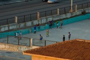 Cuba_0340
