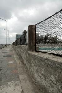 Cuba_0353
