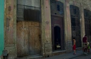 Cuba_0641